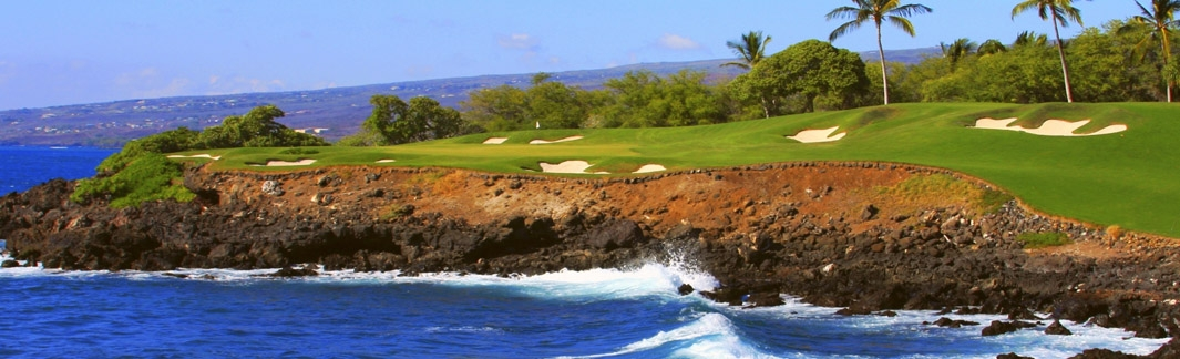 Maui Golf, Things to do in Maui