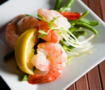 Oahu Dining, Honolulu Restaurants, Waikiki Restaurants
