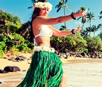 Big Island Entertainment | Hawaii Things to do