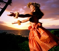 Lanai Entertainment, Going to Hawaii