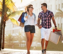 Maui Shopping Guide | Maui Visitors Guide