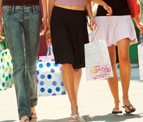 Big Island Shopping Guide, Big Island Visitors Guide
