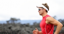 Event on Hawaii, Big Island International Marathon