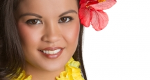 Hawaii Events, Merrie Monarch Festival, Hawaii Activities