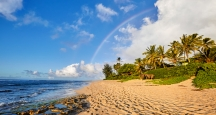 Oahu's Best Beaches, Oahu Things to Do