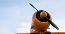 Honolulu Attractions, Pacific Aviation Museum, Oahu Attraction