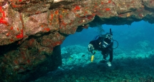 Hawaii Activities, SCUBA Diving, Activities on Hawaii
