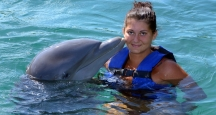 Honolulu Attractions, Sea Life Park, Oahu Attractions