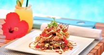 Oahu Restaurants, Honolulu Restaurants, Oahu Dining